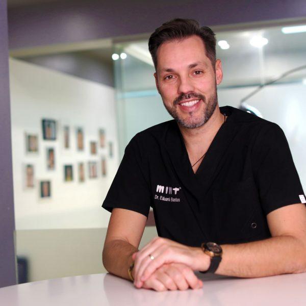 Princípios Medicina Dentária